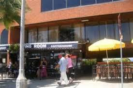 The Living Room La Jolla Hookah Bar  CenterfieldbarcomThe Living Room Cafe La Jolla