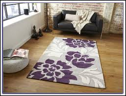 washable rubber backed rugs wonderful awesome latex backed area rugs latex backing washable area rugs with