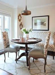 thousand oaks golf ideas for transitional kitchen with wood molding wall art round table and trellis by enviable designs inc