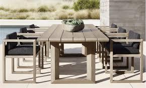 rh outdoor furniture. Rh Outdoor Furniture. Restaurant Furniture Used Lovely Spanish Designer Mario Ruiz Debuts For