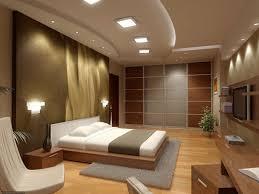 best lighting for bedroom. Best Light Bulbs For Bedroom Ideas Including Led Lights Ceiling Intended Lighting G