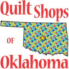 Oklahoma Quilt Shop Directory - Most Trusted Source & quilt shops of oklahoma Adamdwight.com