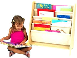 ikea bookcase kids kids bookshelf bookcase interior design bookcases kids bookcase book shelves target bookshelf including