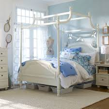 Pottery Barn Bedroom Paint Colors Bedroom Pottery Barn Teen Bedroom Furniture Ideas Teen Bed