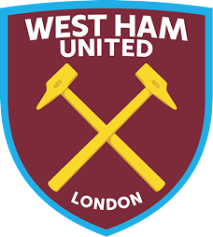 Rice Without A Doubt We Were Excellent West Ham United