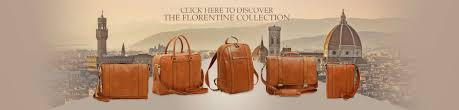 floine collection