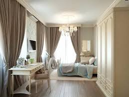 bedrooms curtains designs. Beautiful Designs Bedroom Curtains Ideas Attractive Curtain Designs With Tips  In Choosing The Appropriate And Bedrooms Curtains Designs D