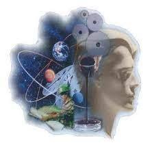 LECCIÓN 2: Relación de la Tecnología con las ciencias naturales y sociales:  la resignificación y uso de los conocimientos - 2 D Ivan Eduardo Campos  Ortiz E.S.T. 162