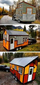 Small Picture 125 best builders images on Pinterest Tiny homes Tiny houses