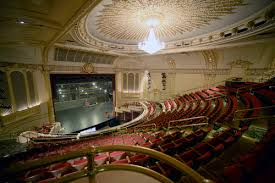 Capitol Theater Slc Seating Chart Salt Lake County Unveils New Style In Downtowns Historic