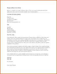 Hospitality Cover Letter Sample Sample Cover Letter For Hospitality