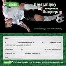Fussball motive zum ausdrucken kostenlos