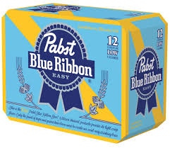 Pbr Light Alcohol Content Cheap Beer Review Pbr Easy Is Like Pbr But Less Scene