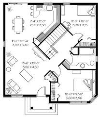 best 25 small floor plans ideas on pinterest small cottage House Plans Designs Bungalow best 25 small floor plans ideas on pinterest small cottage plans, small home plans and small cottage house plans shotgun bungalow house plans designs