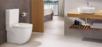 Bathroom Tiles Design Malaysia Roca Malaysia Roca Bathroom Space Roca