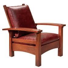 craftsman furniture. Image: Craftsman Farms Afield Was A Great Success Furniture