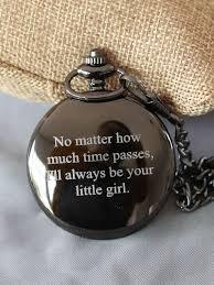 the 25 best watch engraving ideas engraved wedding groomsmen gift pocket watch engraved mens pocket by emmalocketshop