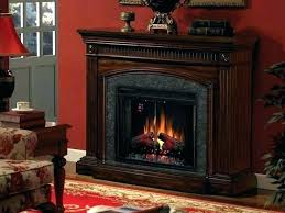 big lots electric fireplace white big lots furniture electric fireplaces furniture best job lot electric fireplace big lots electric fireplace white