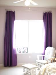 grey curtains target thermal curtains target cream blackout curtains