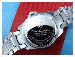 mens limited edition tonino lamborghini watch 62% off 19786907 tonino lamborghini mens limited edition tonino lamborghini watch