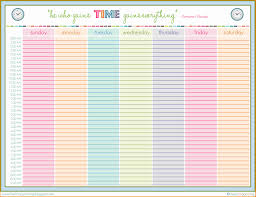 Weekly Agenda Template 24 Weekly Agenda Template Expense Report 8