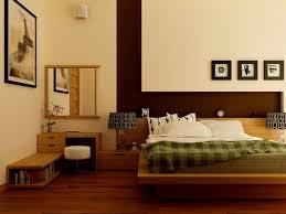 apartments personable interesting zen house design plus modern