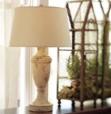 bwood table lamp base this