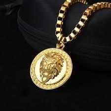 urban hip hop jewelry