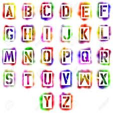 paint stencils letters alphabet stencils free premium templates paint stencils letters