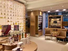 Image result for parfumerie