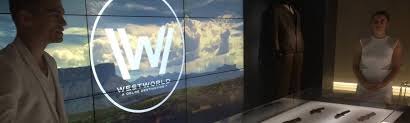 Proscenium Guide To Westworld Everything – Immersive The No fHqfnvw4