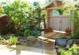 Chinese Garden Design Decorating Ideas The Best Of How To Design An Asian Garden Interior Design Ideas Home 68