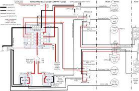 marvelous newmar wiring diagrams 2000 ideas best image schematics RV Wiring Diagrams Online surprising newmar wiring systems diagrams images best image wire
