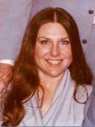 "Jolene ""Jo"" Raymond Obituary - Bartonville, IL"
