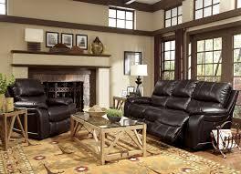 Living Room Furniture Columbus Ohio Leather Sofa Columbus Ohio Best Sofa Ideas