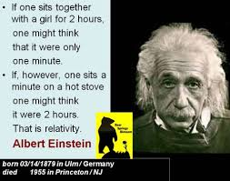 Albert Einstein Famous Quotes 7 Amazing Einsteinrelativityjpg