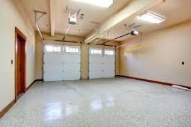 garage door repair huntington beachRoyal Garage Repairs  7142747418  Repairs Openers Springs