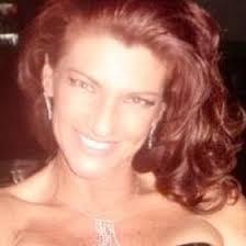 Connie Ingram (connielingram) - Profile   Pinterest