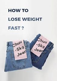 5kg Jeans Vol 12 Minikmall