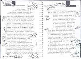 what is mla format for a narrative essay essay for you