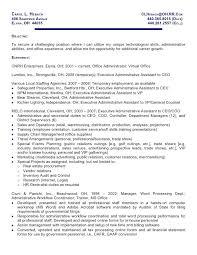 Sample Resume Paralegal Paralegal Resume Sample Resume Paralegal