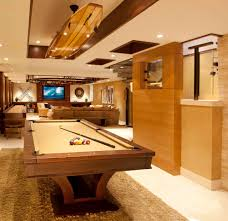 game room lighting ideas. Splashy Billiard Lights In Family Room Traditional With Pool Cue Rack Next To Alongside Table Lighting And Bonus Game Ideas