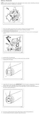 s10 steering column wiring diagram 2000 nice fuel pump images 8100 chevy vortec engine swap info grumpys performance garage bolt pattern for s10 and avalckp