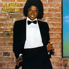 Off The Wall On 1980 Billboard Year End Charts Michael