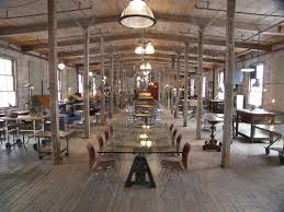 cool industrial furniture. Simple Industrial Industrial Furniture And Cool