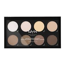 10 best contour palettes kits for 2018 countouring makeup for beginners pros