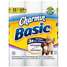 charmin bathroom tissue. Charmin Bathroom Tissue N