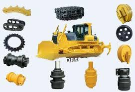 komatsu d20 wiring diagram komatsu wiring diagrams komatsu bulldozer parts d60 d65 d85 d155 komatsu d wiring diagram