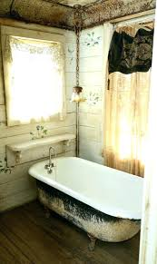 old fashion tubs shower curtains for old fashioned tubs small size of old fashioned bathtub shower