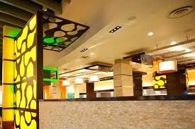 restaurant false ceiling designs - : Yahoo India Search Results